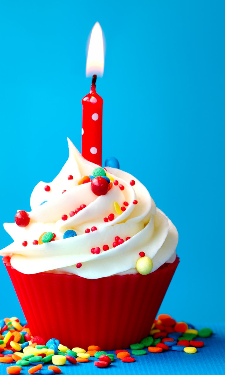Happy-Birthday-Cupcake-768x1280