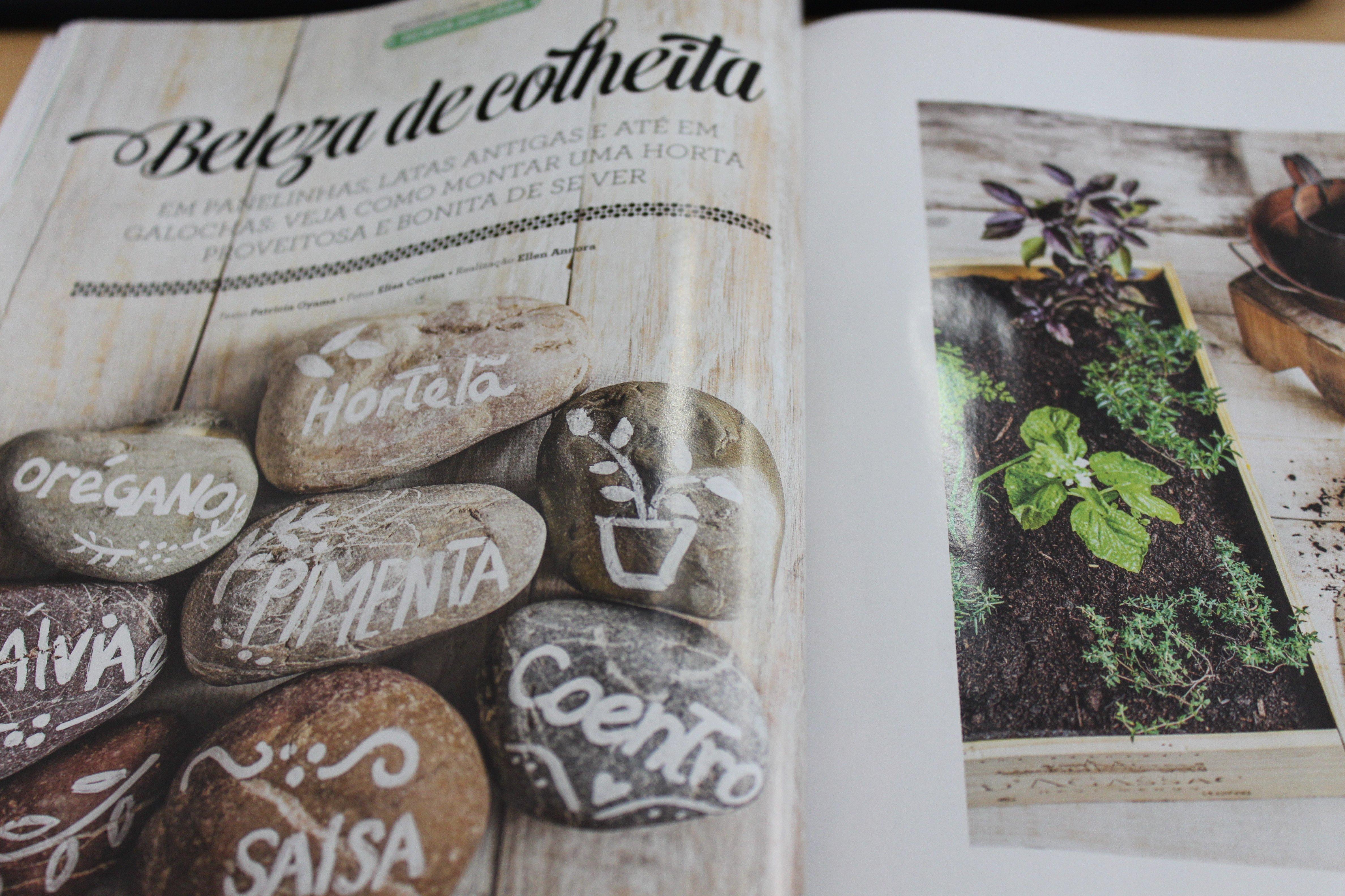 Casa_e_Comida_09_2015 (3)
