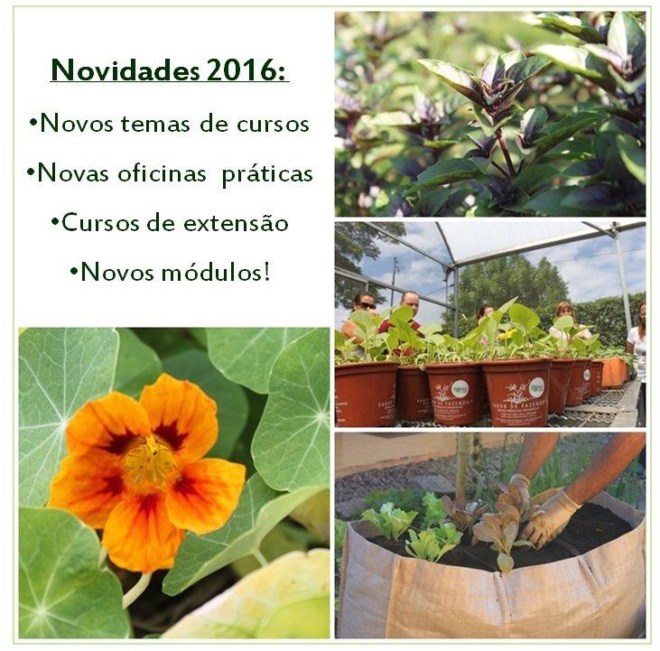 Novidades_2016 (3)