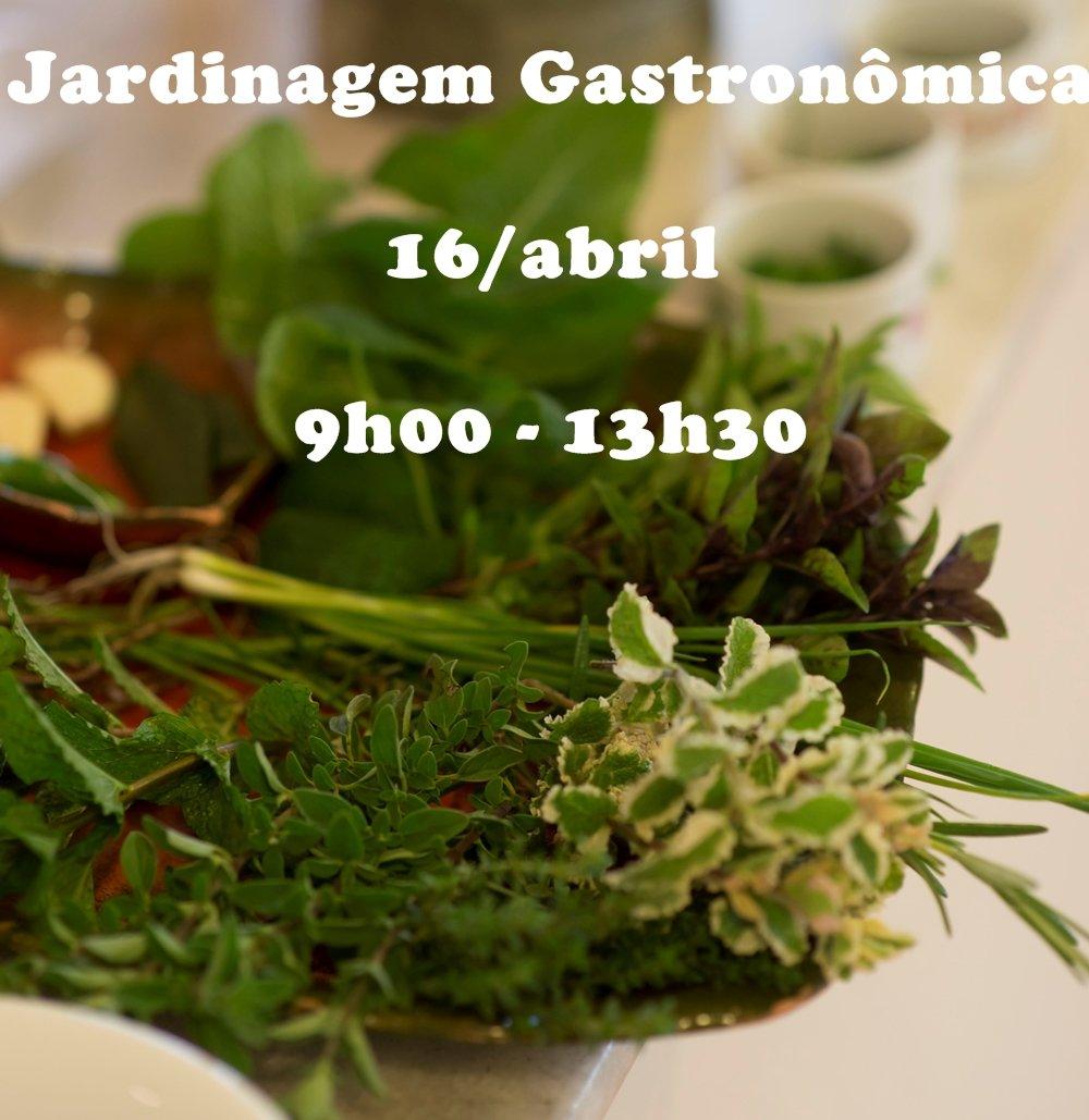 Jardinagem_gastronomica_baixa_ZG_2012 (66)