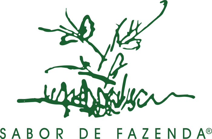Sabor de Fazenda